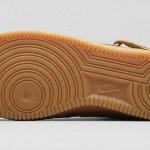 Foot_Locker_Unlocked_Nike_Air_Force_1_Mid_Flax_6