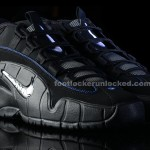 Foot_Locker_Unlocked_Nike_Air_Penny_1_1