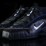 Foot_Locker_Unlocked_Nike_Air_Penny_1_2