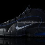 Foot_Locker_Unlocked_Nike_Air_Penny_1_3