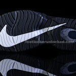 Foot_Locker_Unlocked_Nike_Air_Penny_1_6