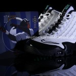 Foot_Locker_Unlocked_Nike_Griffey_Air_Max_2_White_Black_1