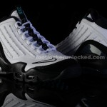 Foot_Locker_Unlocked_Nike_Griffey_Air_Max_2_White_Black_2