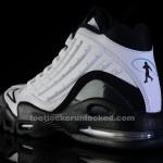 Foot_Locker_Unlocked_Nike_Griffey_Air_Max_2_White_Black_4