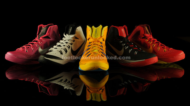 Foot_Locker_Unlocked_Nike_Hyperdunk_2014_1