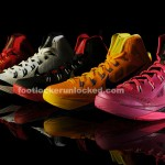 Foot_Locker_Unlocked_Nike_Hyperdunk_2014_3