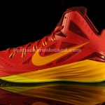 Foot_Locker_Unlocked_Nike_Hyperdunk_2014_4