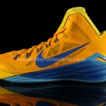 Foot_Locker_Unlocked_Nike_Hyperdunk_2014_5