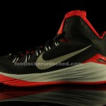 Foot_Locker_Unlocked_Nike_Hyperdunk_2014_6