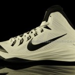 Foot_Locker_Unlocked_Nike_Hyperdunk_2014_7