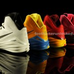 Foot_Locker_Unlocked_Nike_Hyperdunk_2014_8