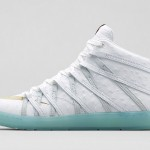 Foot_Locker_Unlocked_Nike_KD_VII_Lifestyle_White_Ice_Blue_2