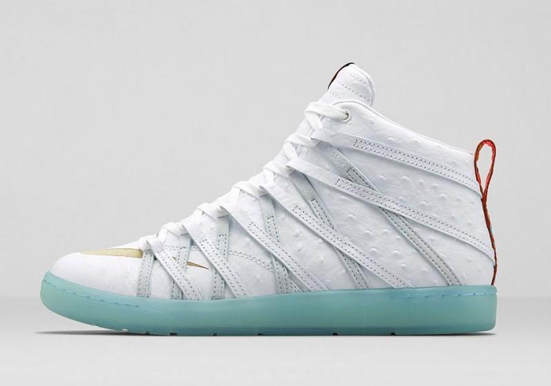 Foot_Locker_Unlocked_Nike_KD_VII_Lifestyle_White_Ice_Blue_2
