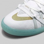 Foot_Locker_Unlocked_Nike_KD_VII_Lifestyle_White_Ice_Blue_3