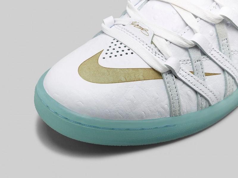 Foot_Locker_Unlocked_Nike_KD_VII_Lifestyle_White_Ice_Blue_3