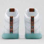 Foot_Locker_Unlocked_Nike_KD_VII_Lifestyle_White_Ice_Blue_4