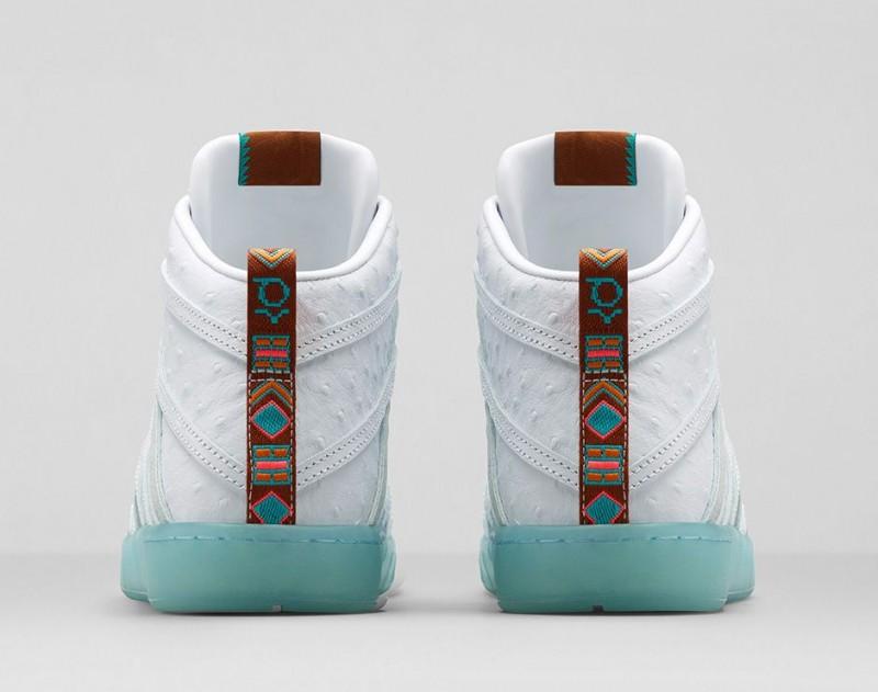 Foot_Locker_Unlocked_Nike_KD_VII_Lifestyle_White_Ice_Blue_4