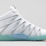 Foot_Locker_Unlocked_Nike_KD_VII_Lifestyle_White_Ice_Blue_5