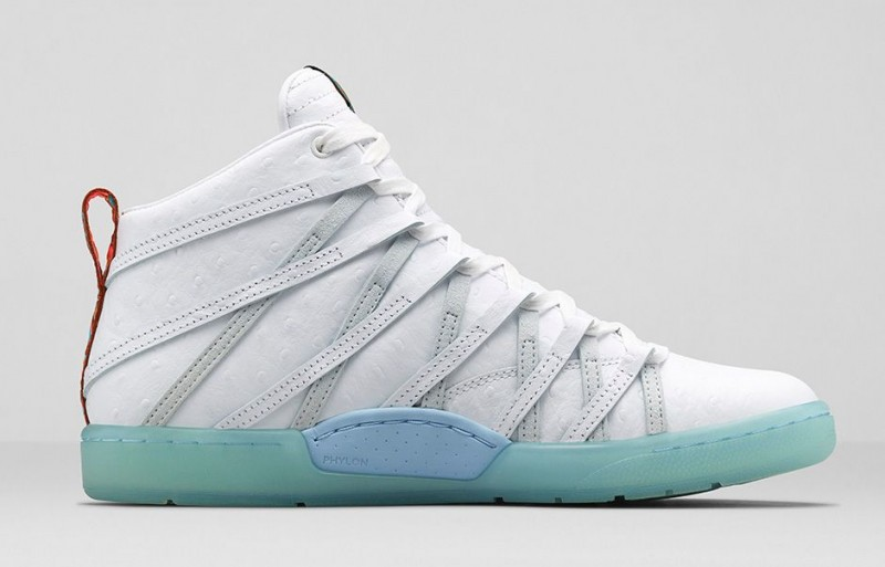 Foot_Locker_Unlocked_Nike_KD_VII_Lifestyle_White_Ice_Blue_5