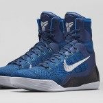 Foot_Locker_Unlocked_Nike_Kobe_9_Elite_Brave_Blue_1