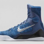Foot_Locker_Unlocked_Nike_Kobe_9_Elite_Brave_Blue_2