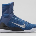 Foot_Locker_Unlocked_Nike_Kobe_9_Elite_Brave_Blue_3
