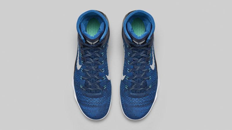 Foot_Locker_Unlocked_Nike_Kobe_9_Elite_Brave_Blue_4