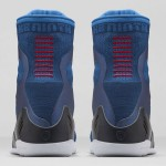 Foot_Locker_Unlocked_Nike_Kobe_9_Elite_Brave_Blue_5
