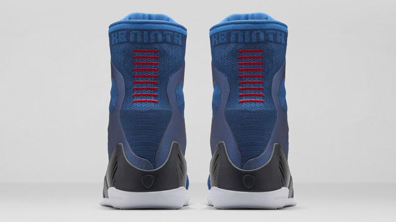 Foot_Locker_Unlocked_Nike_Kobe_9_Elite_Brave_Blue_5