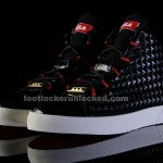 Foot_Locker_Unlocked_Nike_LeBron_12_NSW_Black_Red_1