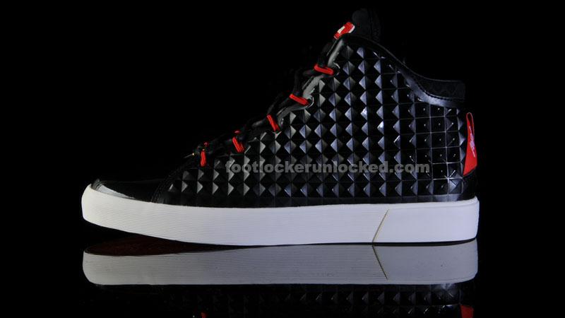 Foot_Locker_Unlocked_Nike_LeBron_12_NSW_Black_Red_2