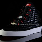 Foot_Locker_Unlocked_Nike_LeBron_12_NSW_Black_Red_3