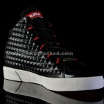 Foot_Locker_Unlocked_Nike_LeBron_12_NSW_Black_Red_4