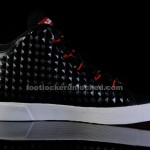 Foot_Locker_Unlocked_Nike_LeBron_12_NSW_Black_Red_5