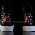 Foot_Locker_Unlocked_Nike_LeBron_12_NSW_Black_Red_6