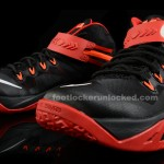 Foot_Locker_Unlocked_Nike_LeBron_Soldier_VIII_Black_Red_1