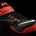 Foot_Locker_Unlocked_Nike_LeBron_Soldier_VIII_Black_Red_4