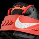 Foot_Locker_Unlocked_Nike_LeBron_Soldier_VIII_Black_Red_6