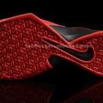Foot_Locker_Unlocked_Nike_LeBron_Soldier_VIII_Black_Red_7
