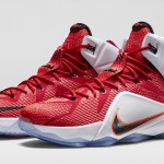 Foot_Locker_Unlocked_Nike_LeBron_XII_Heart_of_a_Lion_1