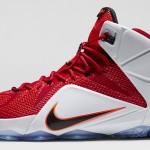 Foot_Locker_Unlocked_Nike_LeBron_XII_Heart_of_a_Lion_2
