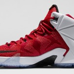 Foot_Locker_Unlocked_Nike_LeBron_XII_Heart_of_a_Lion_3