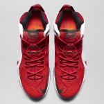 Foot_Locker_Unlocked_Nike_LeBron_XII_Heart_of_a_Lion_4