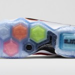 Foot_Locker_Unlocked_Nike_LeBron_XII_Heart_of_a_Lion_7