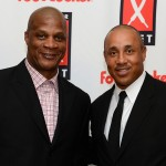 Foot_Locker_Unlocked_On_Our_Feet_John_Starks_Darryl_Strawberry