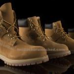 Foot_Locker_Unlocked_Timberland_Full_Family_Wheat_Boot_1