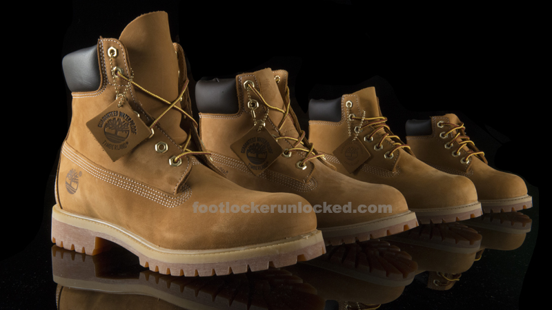 Foot_Locker_Unlocked_Timberland_Full_Family_Wheat_Boot_1