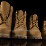 Foot_Locker_Unlocked_Timberland_Full_Family_Wheat_Boot_2