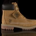 Foot_Locker_Unlocked_Timberland_Wheat_Boot_1