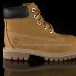 Foot_Locker_Unlocked_Timberland_Wheat_Boot_2